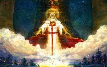 Что такое Явь, Навь, Правь, Славь у древних славян и как связаны между собой эти миры?