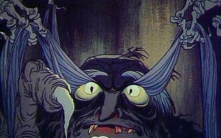 Мифический бог – Вий. Образ в народном фольклоре и что гласят легенды славян?