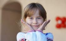 Красивые славянские имена для девочек и их значение. Редкие и забытые варианты