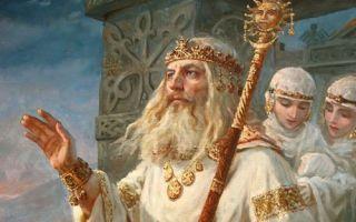 Кого называли волхвами в Древней Руси, что умели эти люди? Упоминание в Библии и чародейство в наши дни
