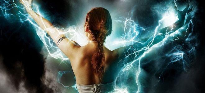 Славянская богиня дождя и грозы Додола: чем известна и как чествовалась?
